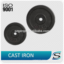 fitness weight plate 10kg