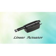 10000N alta potencia del actuador Linear 24V DC