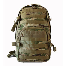 Impermeabile Nylon Tactical borsa