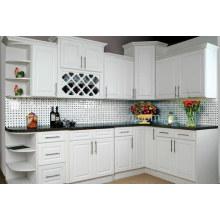 Кухонный шкаф из Китая завода