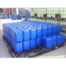 50% 60% Перекись водорода H2O2 Промышленный и пищевой сорт