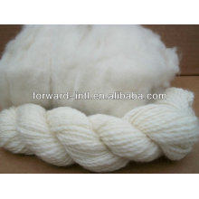 cashmere tops for spinning