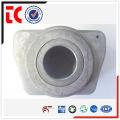Chromated China OEM aluminum tool cover die casting