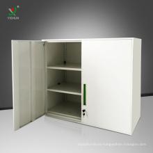 Office furniture used metal cabinet storage sales