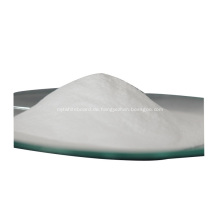 Hochwertiges Suspensions-PVC-Harz SG5 K67