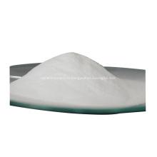 ПВХ-смола высшего качества SG5 K67