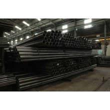 ASTM, JIS, DIN, ERW Steel PPE