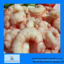 Pud Red Shrimp IQF
