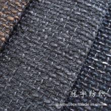 Tela Home do sofá de estofamento com fibra de poliéster
