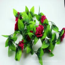 оптовая свадебные украшения цветок