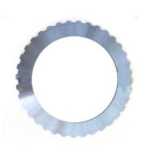 Transmission brake Parts frition disc 8P1964