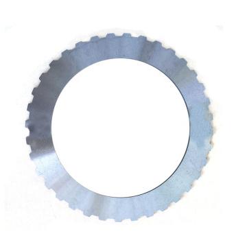 Disco de frição de peças de freio de transmissão 8P1964