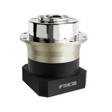 Feco brand high torque Flange output torque planetary gearboxes from China