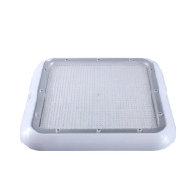 high brightness led gas station light led canopy light for gas stations Wholesale