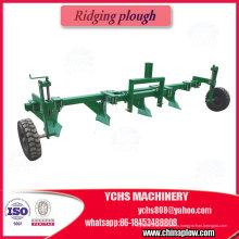 Сельскохозяйственной техники 80л Трактор Sjh установленный окучник