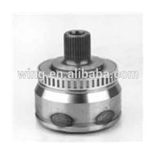 motor cycle spare recliner hardware parts                                                                         Quality Choice