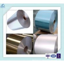 5182 H19 Aluminium Coil for Easy Open Lids
