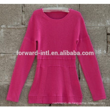 Konkurrenzfähiger Preis Personalized Adult Sweater