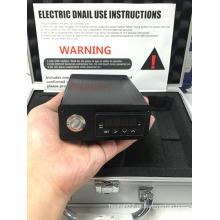 Atacado 120W Enail para tubo de água de vidro, Enail Coil Heater