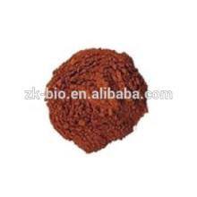 Approvisionnement d'usine de haute qualité proanthocyanidines Pine Bark PE