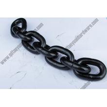Grade 80 / Grade 100 / 10mm Lifting Link Chain