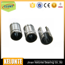 Linear Bearing LME 12UU