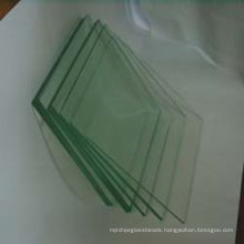 Clear/Color Reflective Mirror Glass / Shower Room Glass