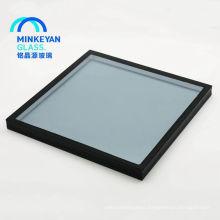 skylight laminated low e insulating glass