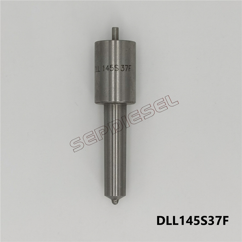 Dll145s37f 1 With Number