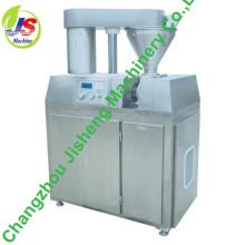 GK-70/120 granulador de misturador húmido hlsg novo