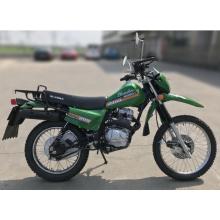 4-х тактный высокоэнергетический внедорожный газовый мотоцикл 200CC