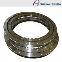 Most competitive Excavator Swing Bearing