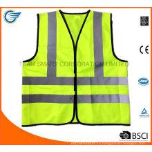 Защитная одежда с высокой отражательной способностью с En 20471