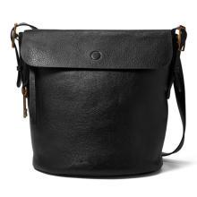 Simplicity Trendy Designer Ladies Fashion PU Shoulder Handbags (ZX20198)