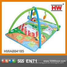 2015 New Design Baby Play Mats Tapete
