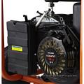 6000W номинальная мощность экономичный бензиновый генератор 6kw бензиновый генератор (WH7500-H)