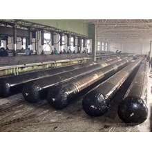 Kenya Culvert Making Luftballons (600mm, 900mm, 1200mm)