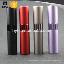 Luxus Twist Parfümzerstäuber 8ml