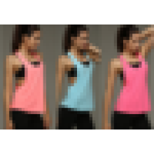 Fit Loose Cooling Gym Yoga Laufweste