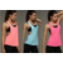 Fit Loose Cooling Gym Yoga Running Vest