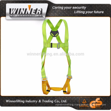 Chinese Manufacturer Industrial Safety Harnesses