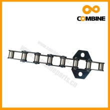 Combine Transmission Roller Chain