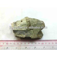 Природный полудрагоценный камень ROCK, Доломит Каменная порода