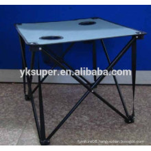 Folding Table/Camping Table/Picnic Table