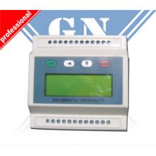 Ultraschall-Durchflussmesser Preis (CX-TDS)