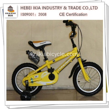 2017 Most Popular Children Bicycle
