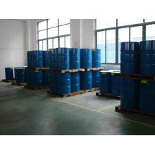 Liquid Paraffin Oil, Paraffin Mineral Oil, White Paraffin Oil