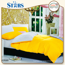 GS-FM-06 luxury support Customized king size bedding sets cheap