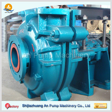 shijiazhuang river gold dredging mud pump machine price