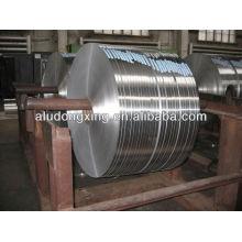 cooker hood aluminium strip 1050